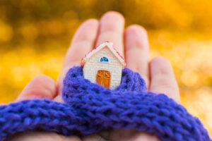 home heating tips